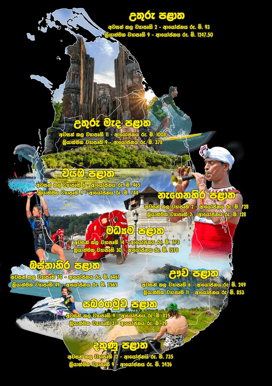 Srilanka-Map2